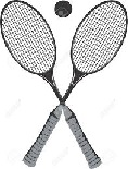 Badminton Racket Coupons