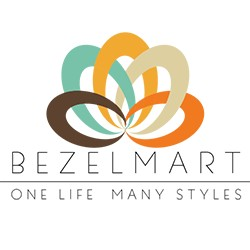 Bezelmart Coupons