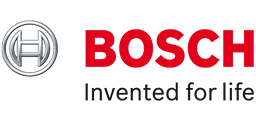 Bosch India Coupons