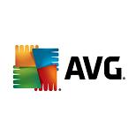 Avg Antivirus Coupons