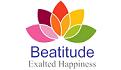 Beatitude Coupons