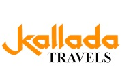 Kallada Travels coupons