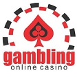 Gambling India Coupons