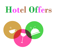 Bamyan Hotel Coupons