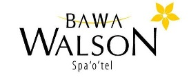 Bawa Walson Spa Otel Coupons