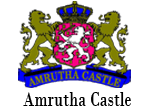 Amrutha Castle Coupons