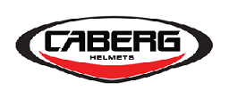 Caberg Helmets Coupons