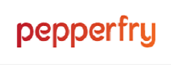 859ddf6e8933 Online Discount Coupons For Shopping Sites In India