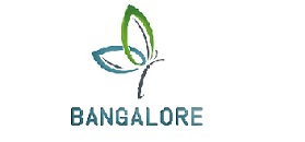Bangalore Coupons & Offers