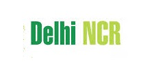 Delhi NCR Coupons & Offers