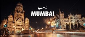 Mumbai Coupons & Offers