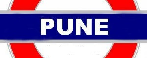Pune Coupons & Offers