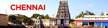 Chennai Coupons & Offers
