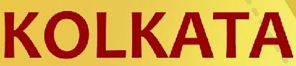 Kolkata Coupons & Offers