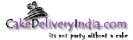 Cake Delivery India Coupons