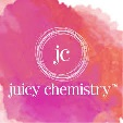 Juicy Chemistry Coupons