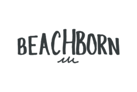BEACHBORN Coupons