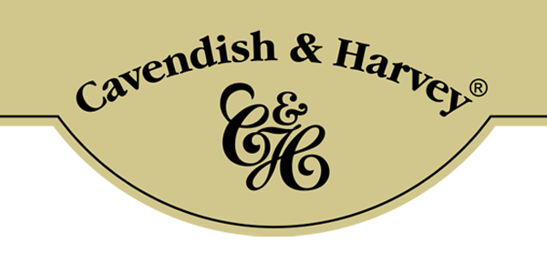 Cavendish Harvey Coupons