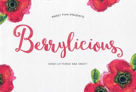 Berrylicious Coupons