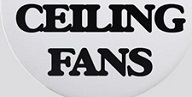 Ceiling Fan Coupons