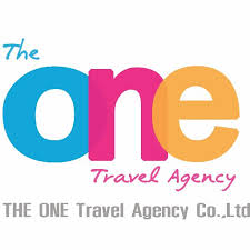 A one travels agency coupons