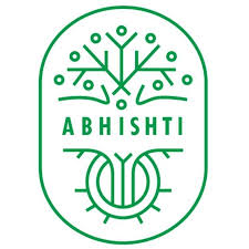 Abhishti Coupons