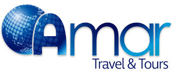 Amar travels coupons