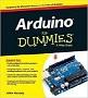 Arduino India coupons