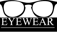 EyeWear Coupons