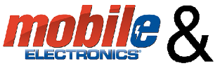Mobiles & Electronics Coupons