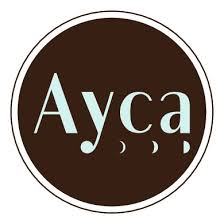 Ayca Coupons