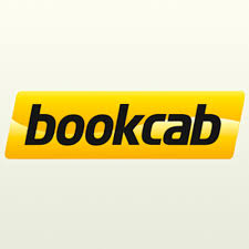 Book Cab Coupons