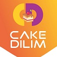 Cake Dilim Coupons