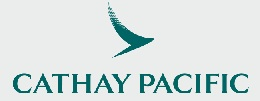 Cathay Pacific India Coupons