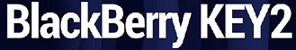 Blackberry Key2 Mobile Coupons