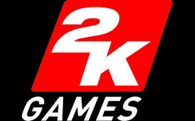 2K Games Coupons