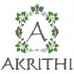 Akrithi Coupons