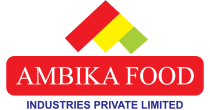 Ambika Coupons Offers