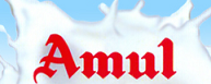 Amul Taaza Coupons