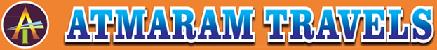 Atmaram travels coupons