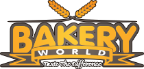 Bakery World Coupons