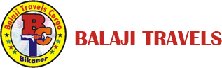 Balaji Travels coupons