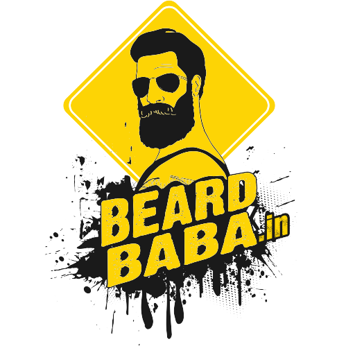 Beard Baba Coupons