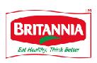 Britannia Good Day Coupons