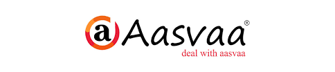 Aasvaa Coupons
