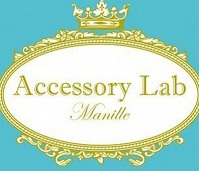 Accessory Lab Coupons