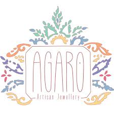 Agaro Coupons