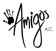 Amigos Coupons