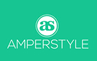 Amperstyle Coupons