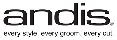 Andis Coupons